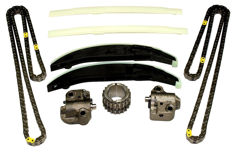 Cloyes 9-0708SA Timing Kit