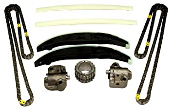 Cloyes 9-0708SA Timing Kit