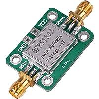 Amplificador de RF Módulo, Akozon LNA 50-4000MHz SPF5189
