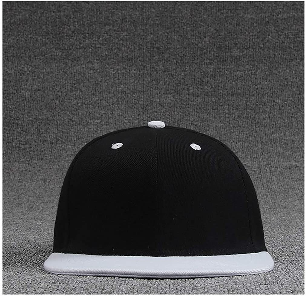 Pink Floyd Baseball Cap Hip Hop Hat Unisex Fashion Adjustable Hat with Back Velcro