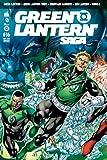 Green Lantern Saga, N° 16 :