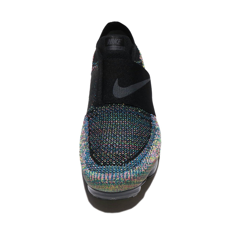 Nike Roshe Run Flyknit Nero / Antracite Vapore Max 1T9dU5C0Zw
