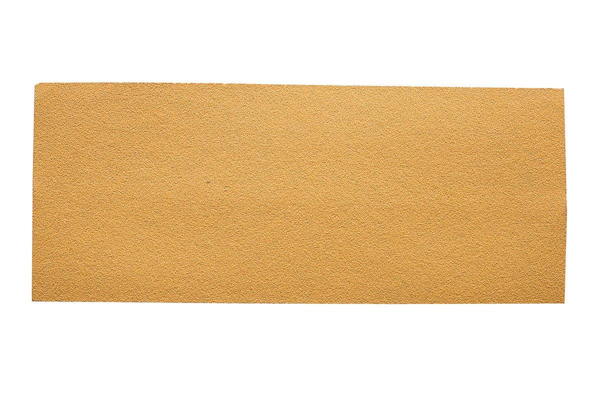 115 x 280 mm Mirka 2311509918 Gold Schleifmaterialien P180 100 Pro Pack