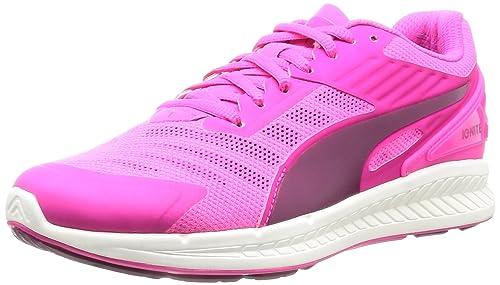 Puma Ignitev2wnsf6 Scarpe da Running Donna Pink PINK/PURP 09PINK/PURP 09 38