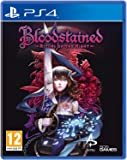 Bloodstained: Ritual of the Night (PS4) (輸入版)