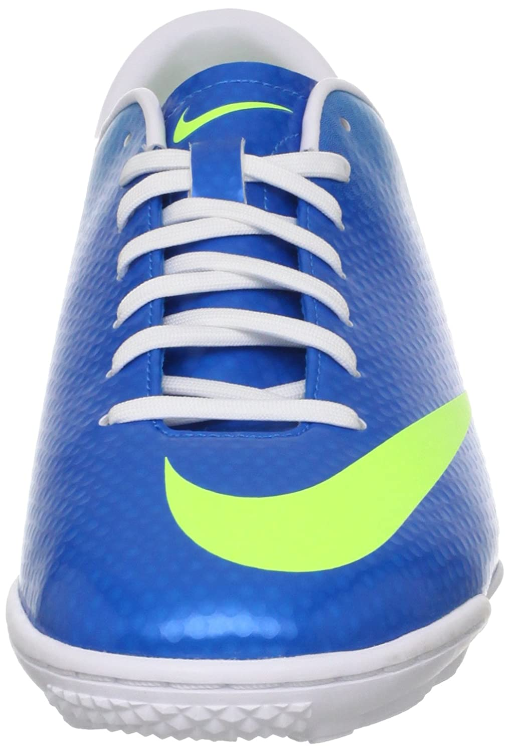 4419cbfc59972 reduced nike mercurial victory iv fg soccer cleats neptune blue with ...