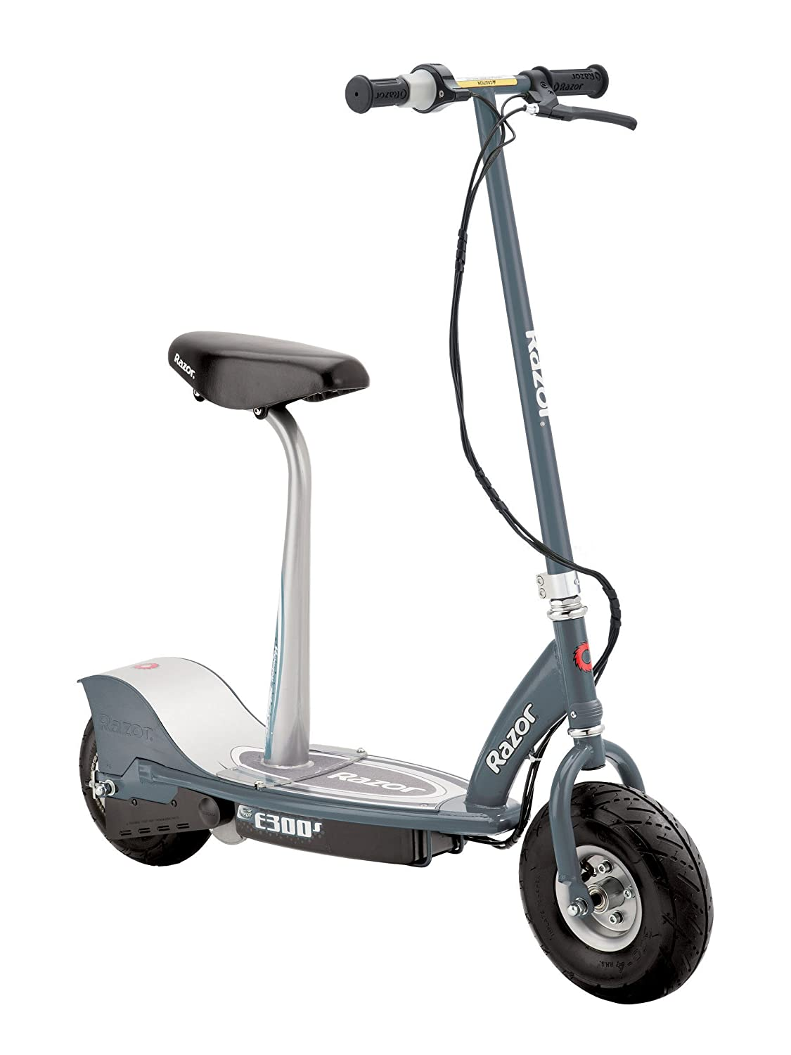 best electric scooter for adults reviews and buying guide