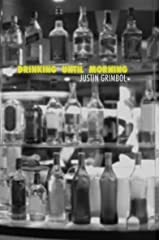 Drinking Until Morning Kindle Edition