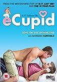 eCupid [PAL DVD - Region 0]