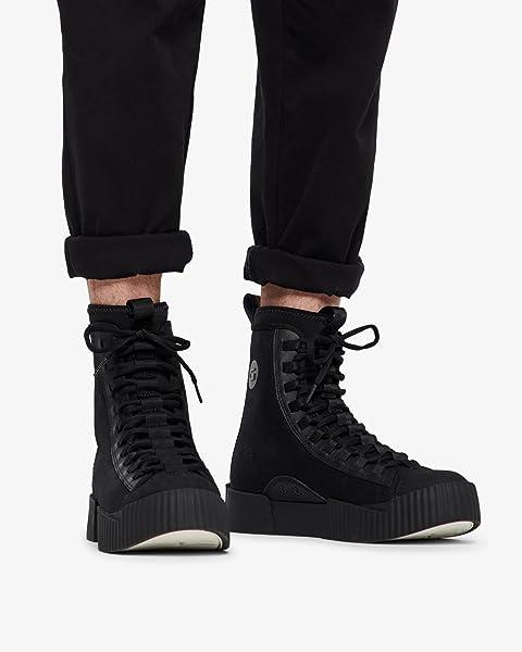 G Star Schuhe für Herren Online Kaufen | FASHIOLA.at spare