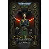 Penitent (Warhammer 40,000)