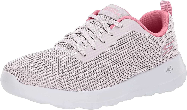 Skechers Walk GO Sneaker Shoes