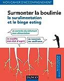 Surmonter la boulimie