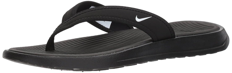 Only $11.98 (Reg. $24) Nike Wo...