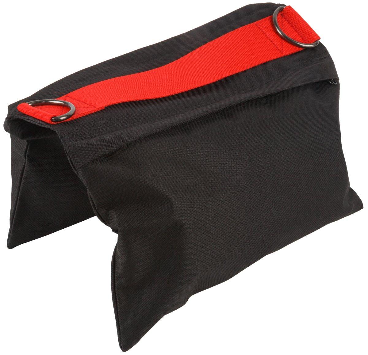 25 lb Sand Bag (empty) by Studio Assets