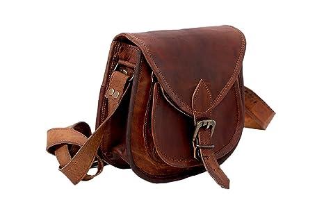 f82384b8bced Buy Mk Bags, Original Leather Purse Cum Women's Sling Bag For Women ...