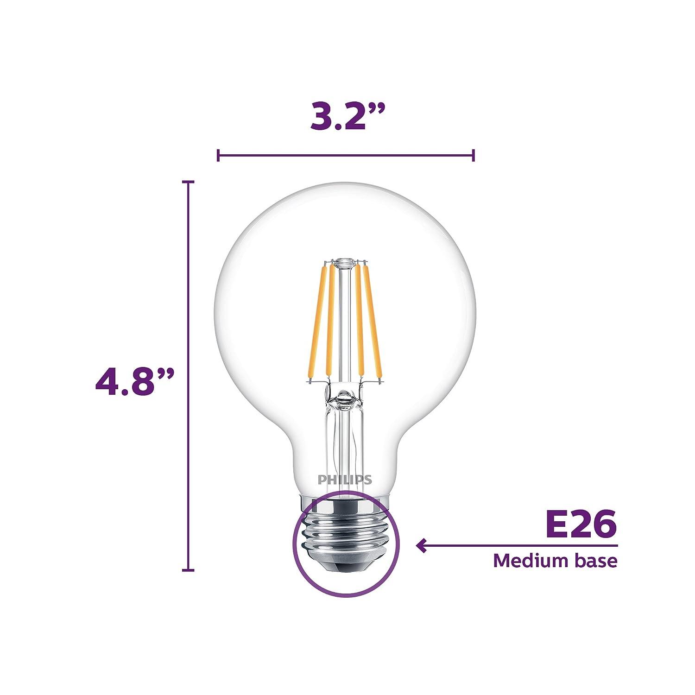 1//2W Pack of 25 Juried Engineering CF10-5-05 Carbon Film Resistor 10 Ohm 5/% 0.5W Conformal Coated