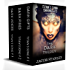 The DARK Trilogy: Titan's Song Chronicles Volume One (Books 1-3)