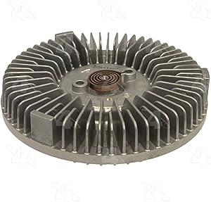 Four Seasons 46054 Cooling Fan Clutch