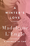 A Winter's Love: A Novel