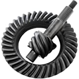 Motive Gear F890620 9' Rear Ring and Pinion for Ford (6.20 Ratio)