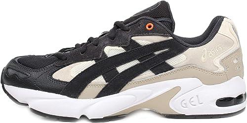ASICS Gel-Kayano 5 OG - Zapatillas deportivas para hombre