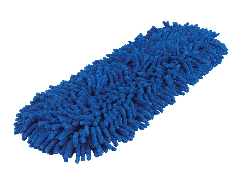 Clean 446686 Microfiber Ultra Duster Refill Mr Clean Mr