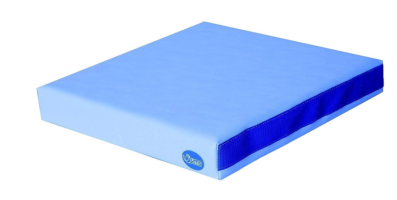 Sumo Didactic - Bloque, 50 x 50 x 7.5 cm (419): Amazon.es ...