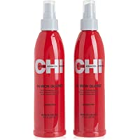 CHI IRON GUARD PROTECTION SPRAY 8OZ (2 PACK) 1.5 pounds