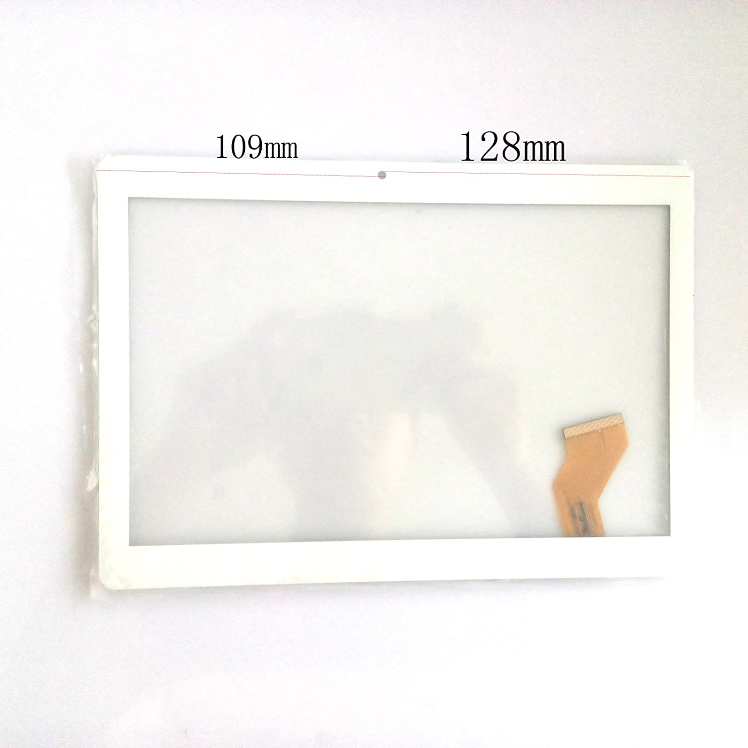 For YELLYOUTH YY-107 Series 10/'/'//10.1/'/' Touch Screen Digitizer New Replacement