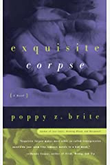 Exquisite Corpse Kindle Edition
