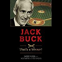 Jack Buck: ?That?s a Winner!?