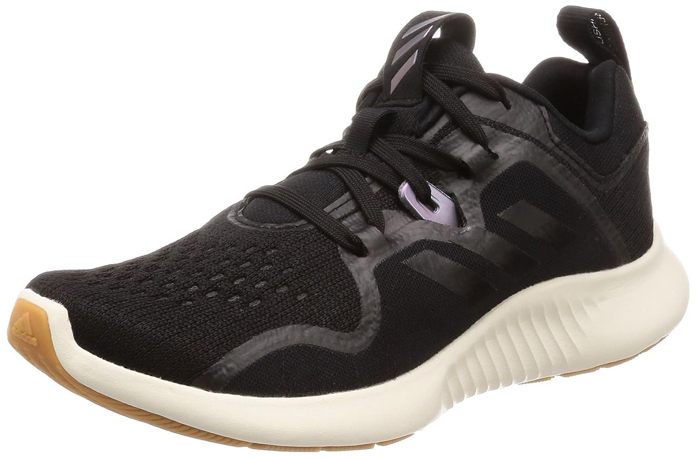 TALLA 42 2/3 EU. adidas Edgebounce W, Zapatillas de Entrenamiento para Mujer
