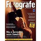 Revista Fotografe Melhor 294