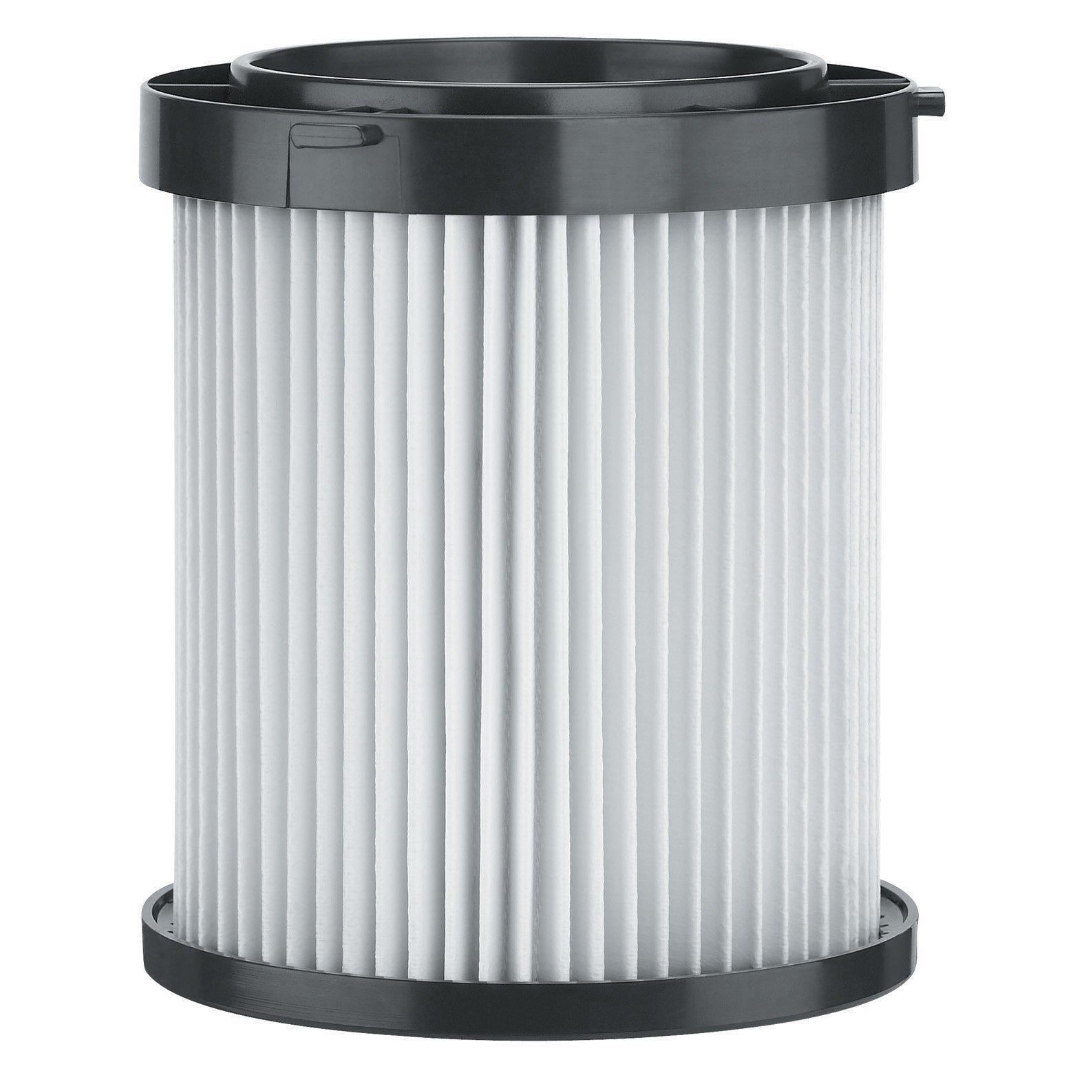 DEWALT DC5001 Replacement Filter for DC500 Vacuum by DEWALT (Image #1)
