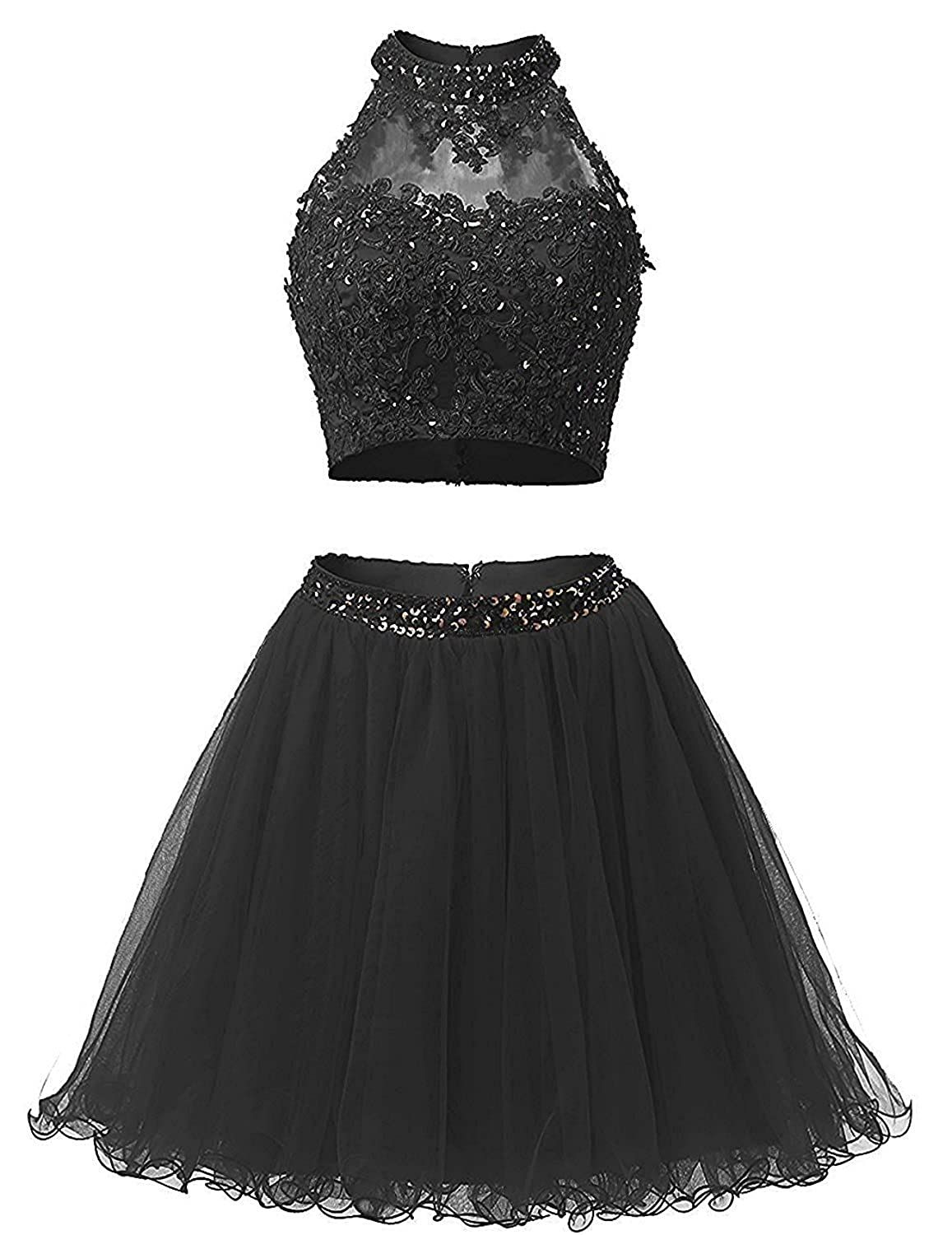 279777ee6fb5 Short Fitted Homecoming Dresses 2016 - raveitsafe