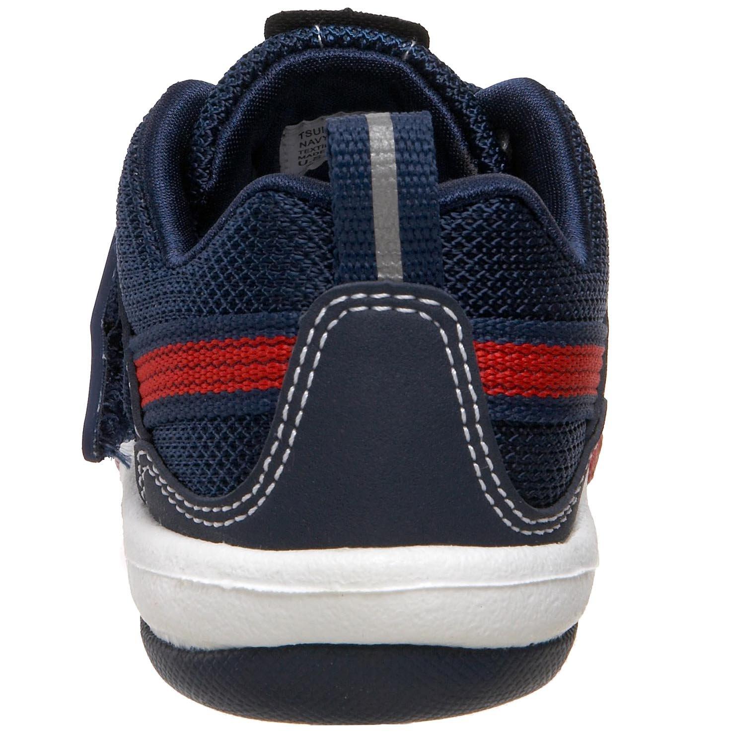 Tsukihoshi BABY03 Maru Sneaker Toddler