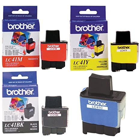 DCP-110C BROTHER DRIVERS FOR WINDOWS VISTA