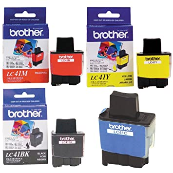 BROTHER DCP-120C 64BIT DRIVER