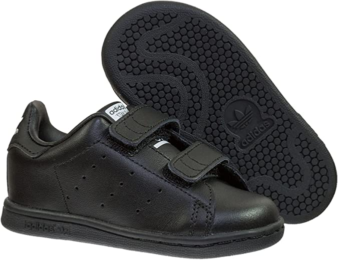 Tennis Gar/çon adidas B32704