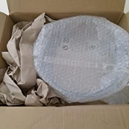 Pyrex Steam & Care - Vaporera de vidrio, 24 cm: Amazon.es: Hogar