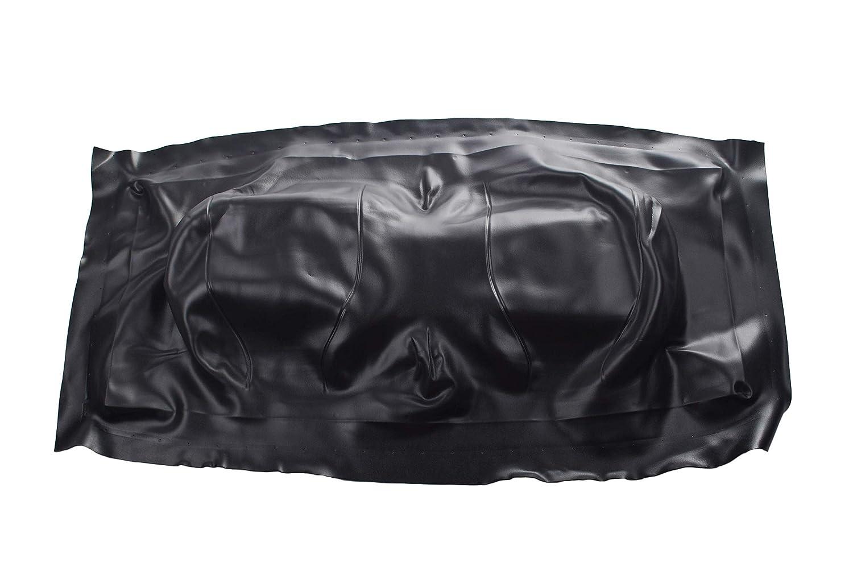 最安値 Club Car Precedent Golf Cart Golf BLACK Club B005XGXJSG Replacement Seat Back Cover B005XGXJSG, アトム興産:3182e319 --- a0267596.xsph.ru