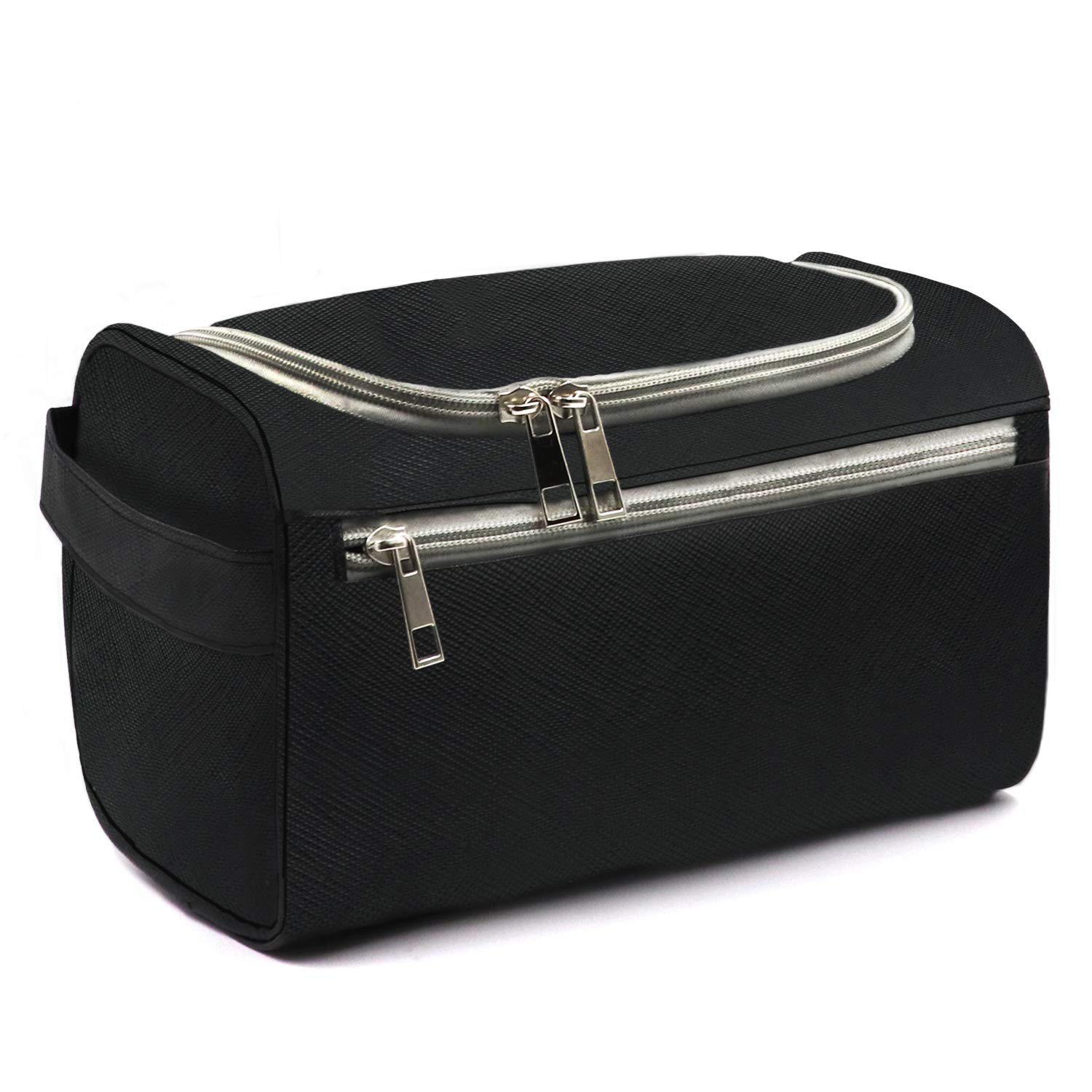 9b98b68dbce7 Best Rated in Cosmetic Bags   Helpful Customer Reviews - Amazon.com