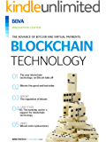 Ebook: Blockchain Technology (Fintech Series by Innovation Edge)