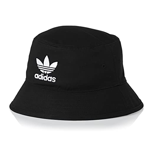 adidas Men s Bucket Ac Hat  Amazon.co.uk  Sports   Outdoors cdfe195af91