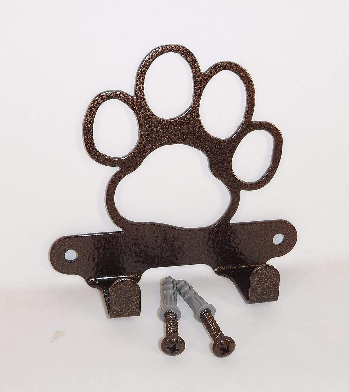 Dog Leash Hook