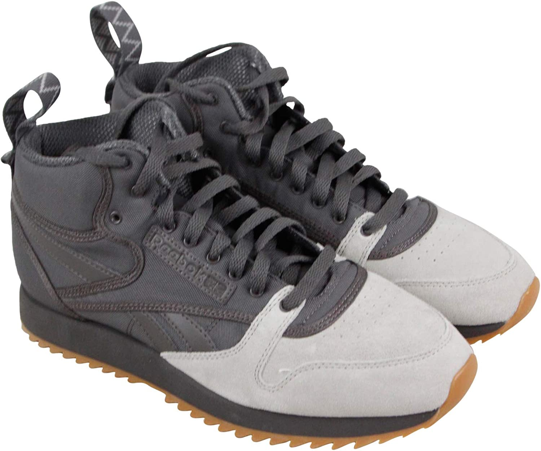 reebok classic leather mid twd