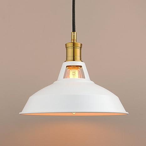 Modeen Apparecchiatura lampada a sospensione ad isola cucina Cucina ...