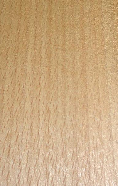 "3//4/"" X 1 mm THICK X 328/' FT CHERRY WOOD EDGE VENEER SANDED BOTH SIDES NO GLUE EM"