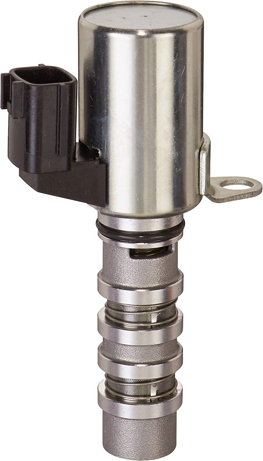 Spectra Premium VTS1104 Variable Valve Timing Solenoid